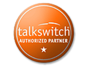 TalkSwitch Phone Systems & Phones