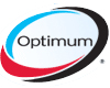 Cablevision Optimum<br> for Business Authorized Agent